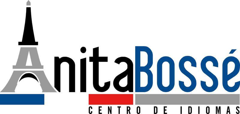 Anita Bossé Centro de Idiomas