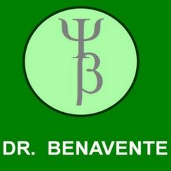 Clínica Dr. Benavente