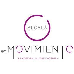 Alcalá En Movimiento