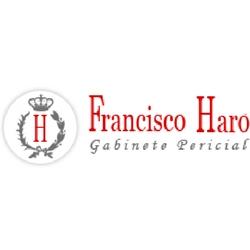 Gabinete Pericial Francisco Haro