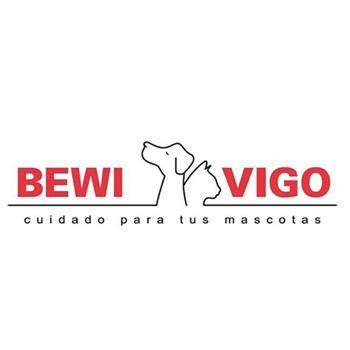 Bewi Vigo 2015