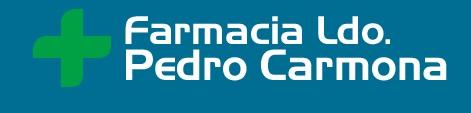Farmacia Pedro Carmona