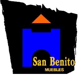 Muebles San Benito