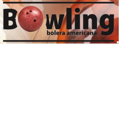 Bowling Bolera Americana