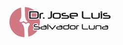 José Luis Salvador Luna