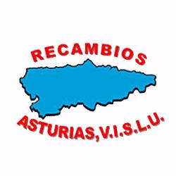 Recambios Asturias VI SLU