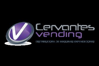 Cervantes Vending