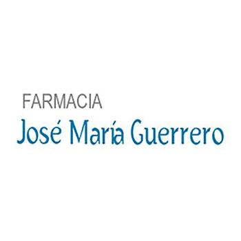 Farmacia Josep María Guerrero