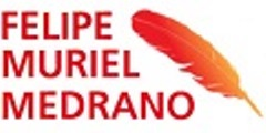 Abogado Felipe Muriel Medrano