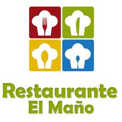Restaurante El Maño