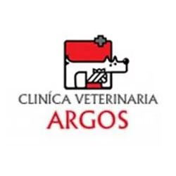 Clínica Veterinaria Argos