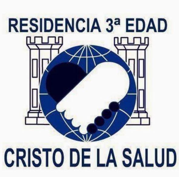Residencia De La Tercera Edad Cristo De La Salud S.l.
