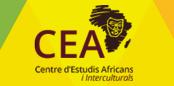Centre Destudis Africans C.A.E.