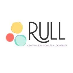 Centro de Psicología Rull - Carmela Rull