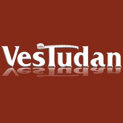 Vestudan