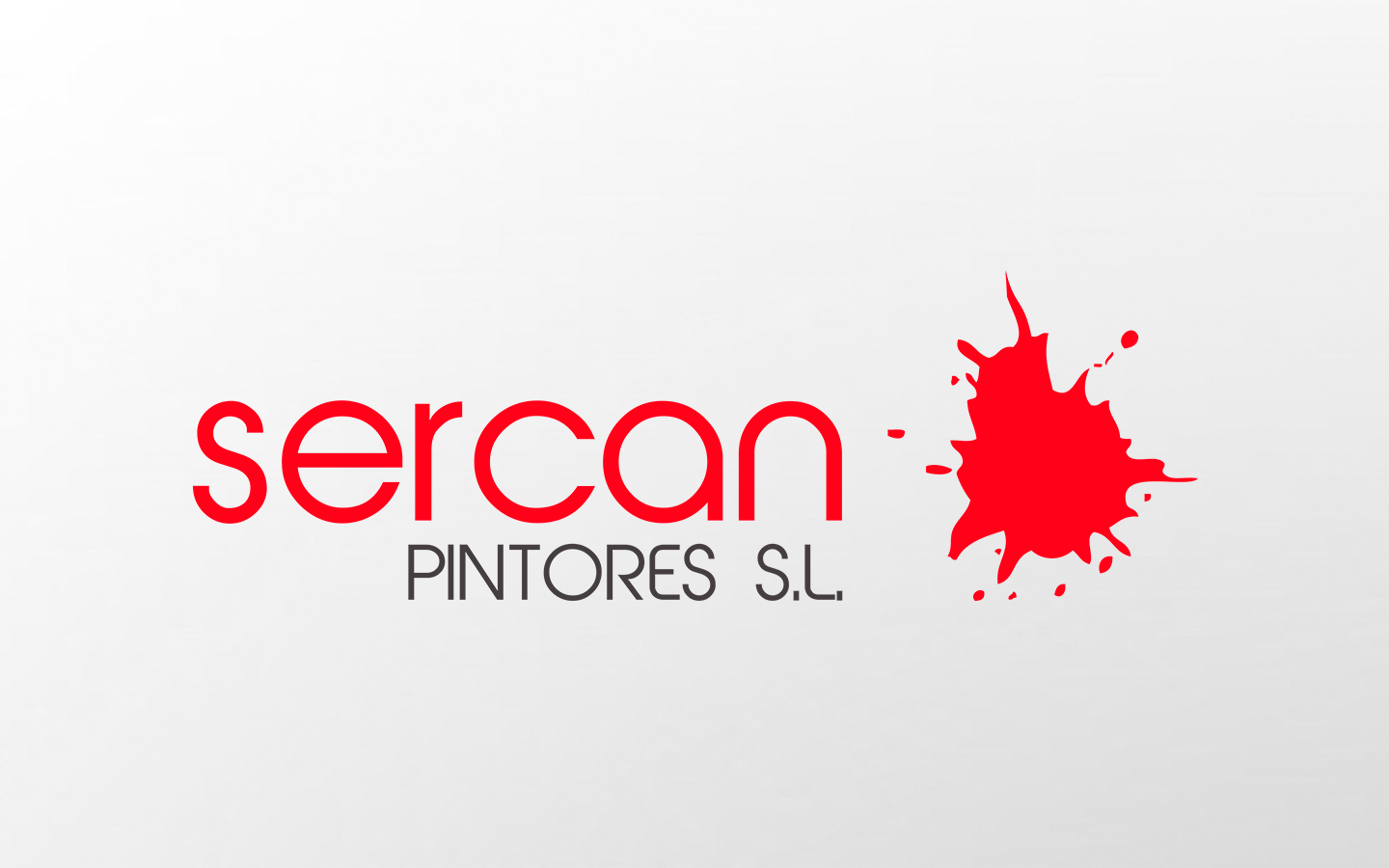 Sercan Pintores S.L.