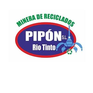 Minera de Reciclados Pipón