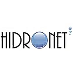 Hidronet