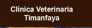 Clínica Veterinaria Timanfaya