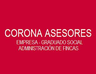 Corona Asesores Gestión y Servicios