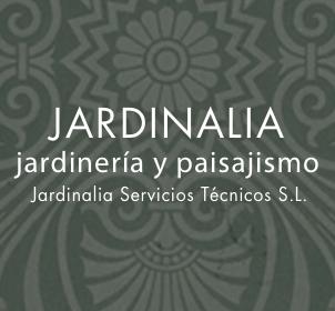 Jardinalia