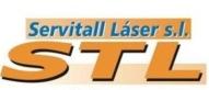 Servitall Laser