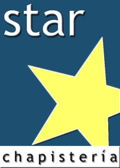 Chapistería Star