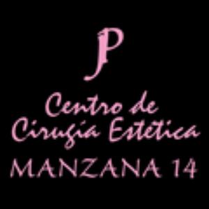 Centro de Cirugía Estética Manzana 14