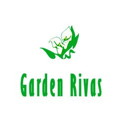 Garden Rivas