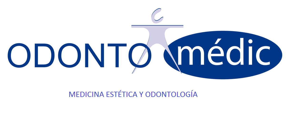 Clínica Odontomedic