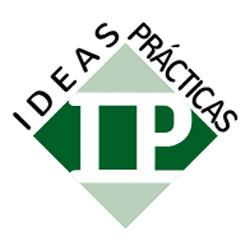 Ideas Prácticas S.L.
