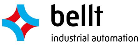 Ingeniería Bellt España