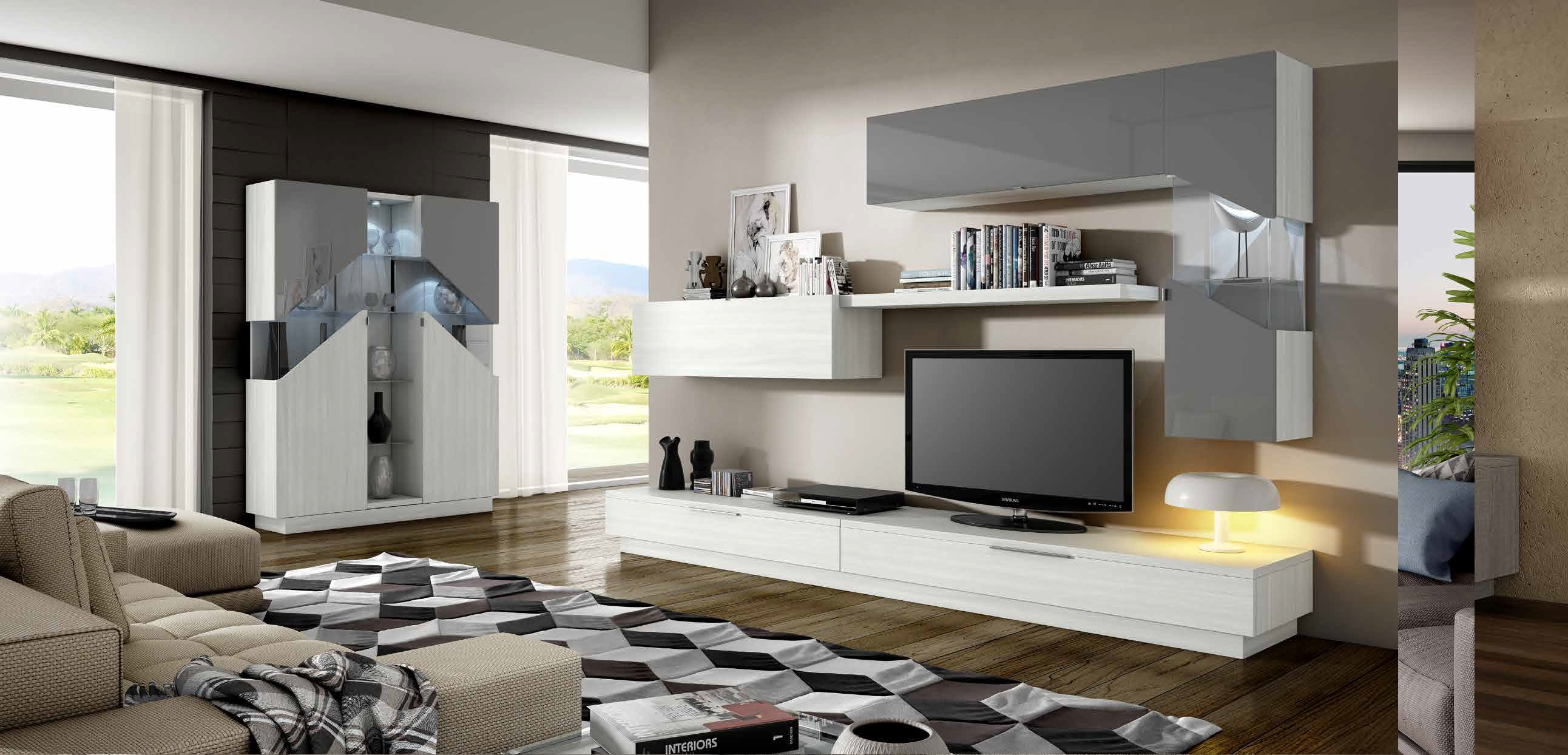 Muebles Funes 2