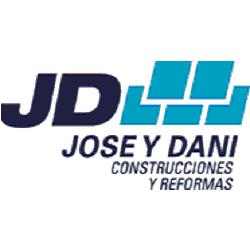 Construcciones y Reformas Jose y Dani