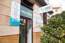 Imagen de Clínica Dental Deliatorco