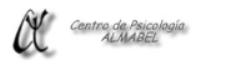 Centro De Psicología Almabel