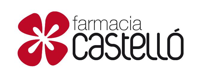 Farmacia Castelló