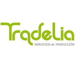 Tradelia Servicios de Traducción