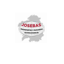 Mudanzas Técnicas Josebas