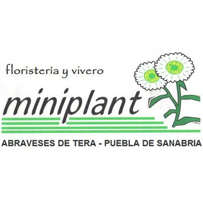 Miniplant
