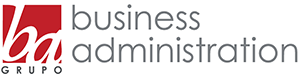 Business Administration S.L.