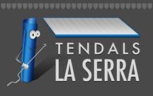 TENDALS LA SERRA