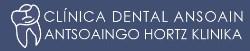 Clínica Dental Ansoain