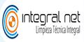 Limpiezas Integral Net
