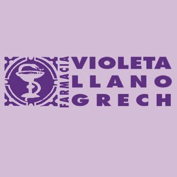 Farmacia Violeta Llano Grech