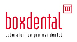Box Dental
