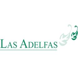 Garden Las Adelfas