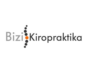 Centro Quiropráctico - Bizi Kiropraktika