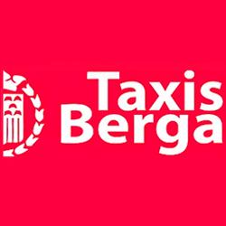 Taxis Berga