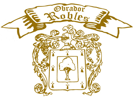 Piononos Robles
